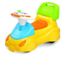 WEINA - Odrážadlo Roadster
