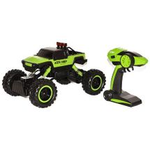 WIKY - Auto Green Monster RC