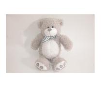 WIKY - Medvedík sediaci 25 cm
