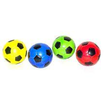 WIKY - Mini futbalová loptička 9cm