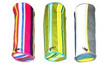 WIKY - Peračník farebný 22x7 cm