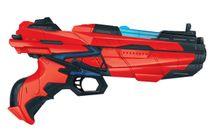 WIKY - Pištoľ 28cm + 6 nábojov