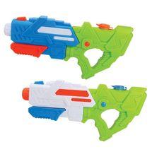 WIKY - Pištoľ vodná 44 cm
