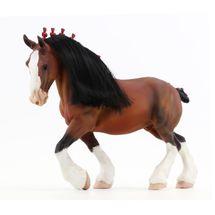 WIKY - Royal Breeds - Tažný kôň