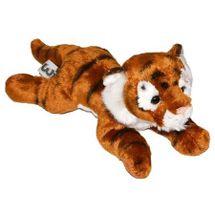 WIKY - Tiger 21cm