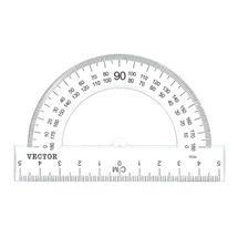 WIKY - Uhlomer 10cm