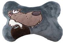 WIKY - Vankúšik kostička 27 cm