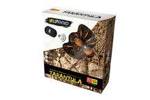 WILDROID - Tarantula R/C, krabica