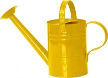 WOODY - Konvička na polievanie žltá 91470