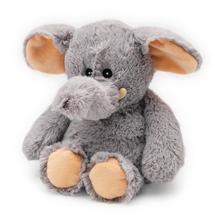 YOOMI - hrejivý plyšový sloník Eddie