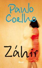 Záhir - Coelho Paulo