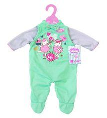 ZAPF - Baby Annabell Dupačky, 2 druhy