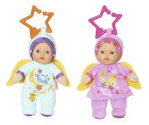 ZAPF - Baby Born Angel For Babies, 2 Druhy, 18Cm