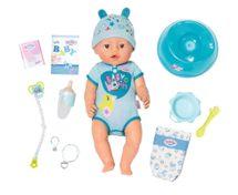 ZAPF - Baby Born Chlapček