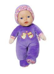 ZAPF - Baby Born Cutie For Babies, 26Cm