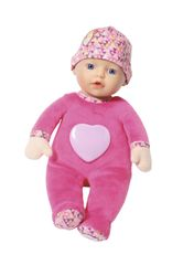 ZAPF - Baby Born Nightfriends For Babies, 30Cm