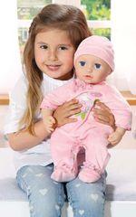 ZAPF CREATION - Bábika Baby Annabell 794401