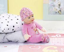 ZAPF CREATION - Bábika Baby Born First love 30 cm 825310
