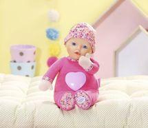 ZAPF CREATION - Baby Born For Babies Svieti v tme 30cm 827499