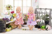 ZAPF CREATION - Baby Born Šatôčky 824559