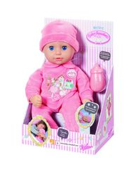 ZAPF - My First Baby Annabell Annabell