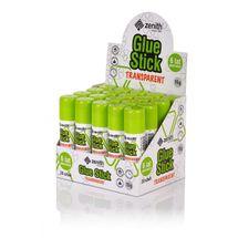ZENITH - Tuhé lepidlo Glue Stick 15g