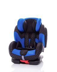 ZOPA - Autosedačka CarreraFix 9-36 kg - Ice Blue