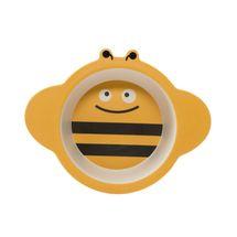 Zopa - Bambusová miska, Bee
