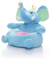 ZOPA - Kresielko pre deti - Slon