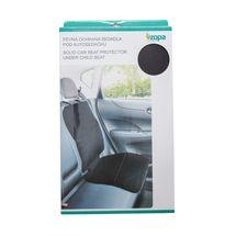 Zopa - Pevná ochrana sedadlá pod autosedačku