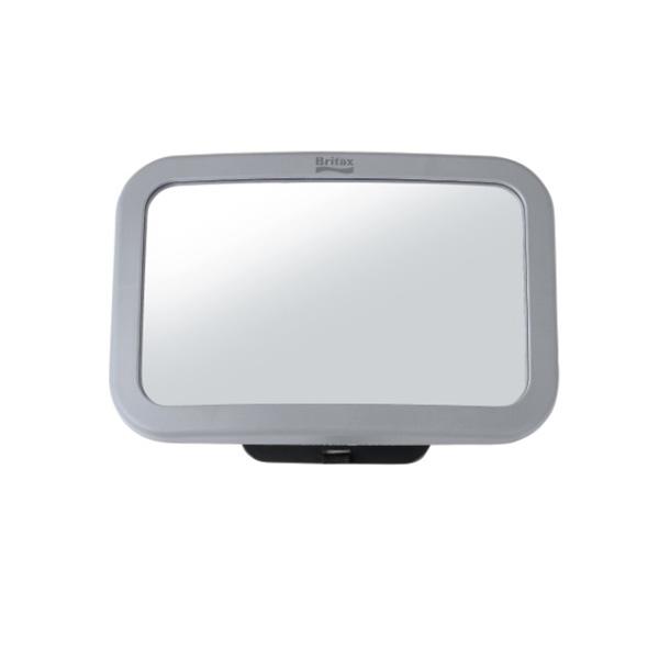 RÖMER - Zrkadlo pre detskú autosedačku