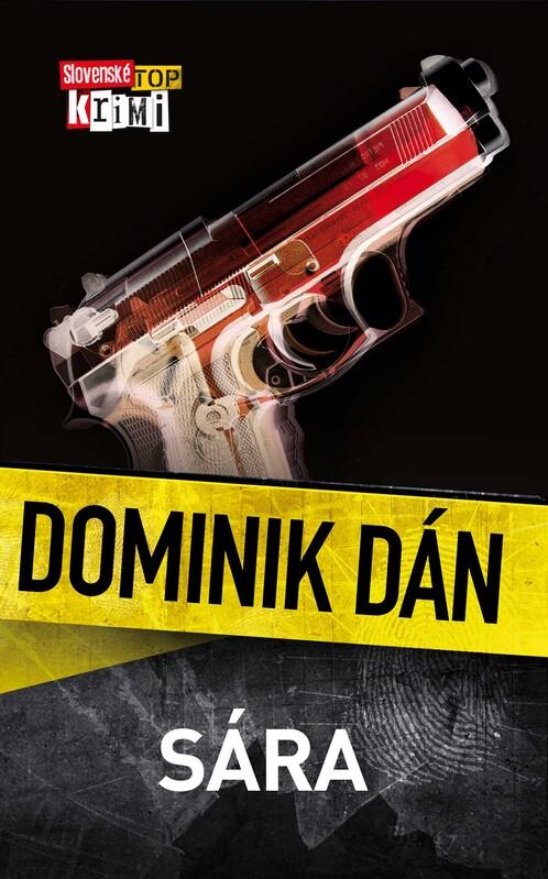 Sára - Dominik Dán