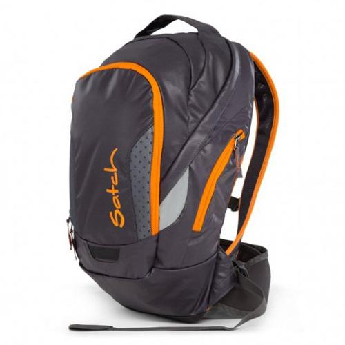 SATCH - Športový batoh Satch Move - Sun Sprinter