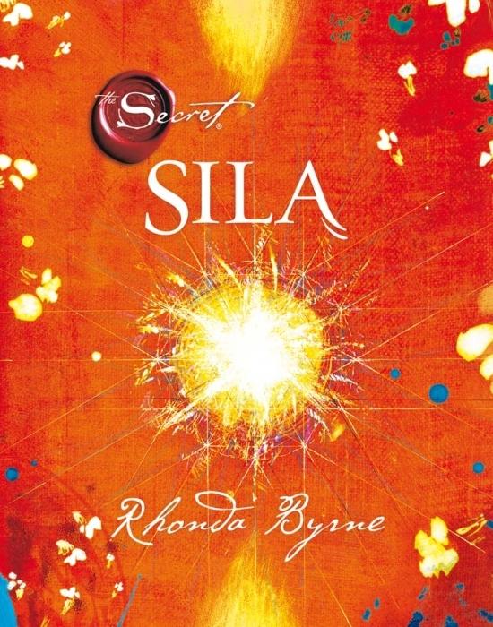 Sila - Byrne Rhonda