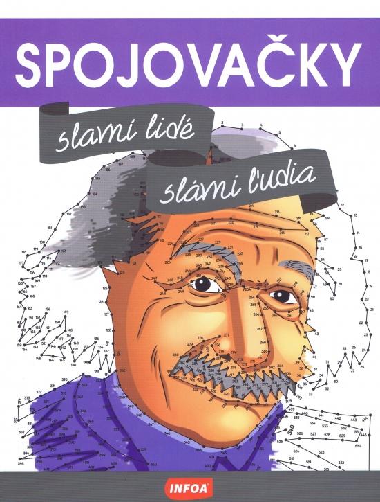 Slavní lidé / Slavní luďia