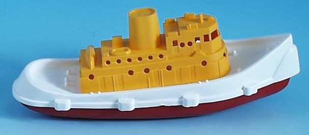 SMĚR - Rybárska Loď Kutr