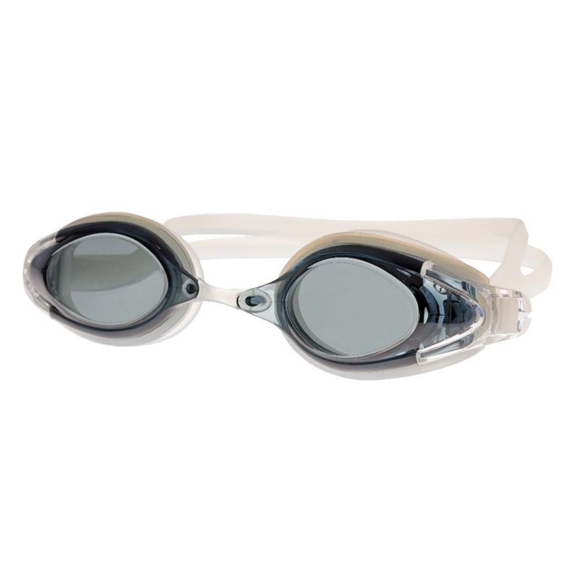 b005826d7 SPOKEY - H2O plavecké okuliare čierne - Market24.sk