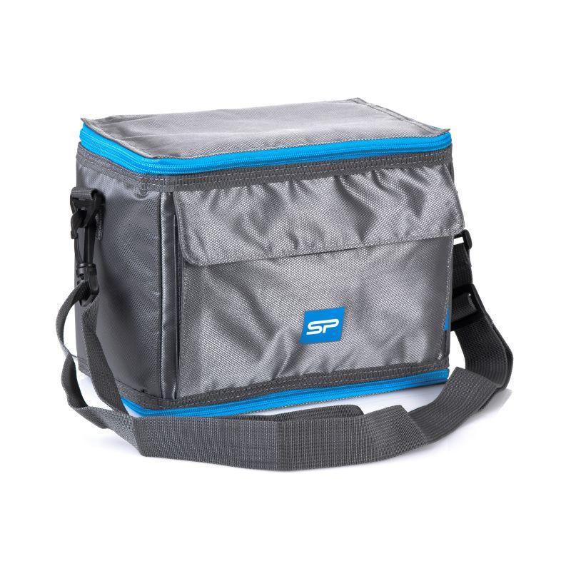 a4219295b6 SPOKEY - ICECUBE 2 Termo taška so vstavanou chladiacou vložkou ...