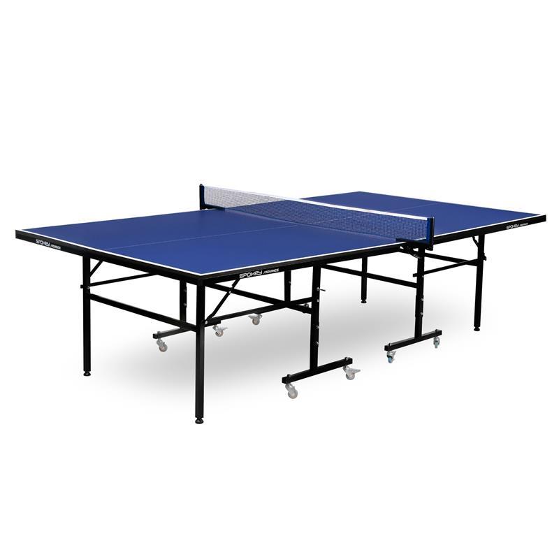 SPOKEY - Pingpongový stôl, štandardná veľkosť
