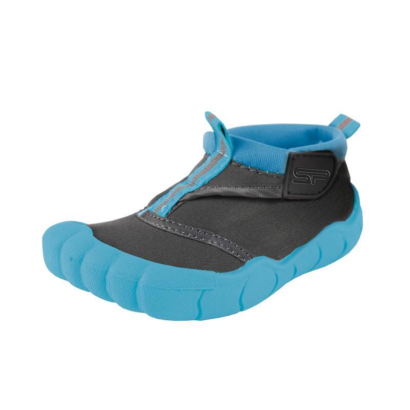 SPOKEY - REEF BOY Topánky do vody detské č.34