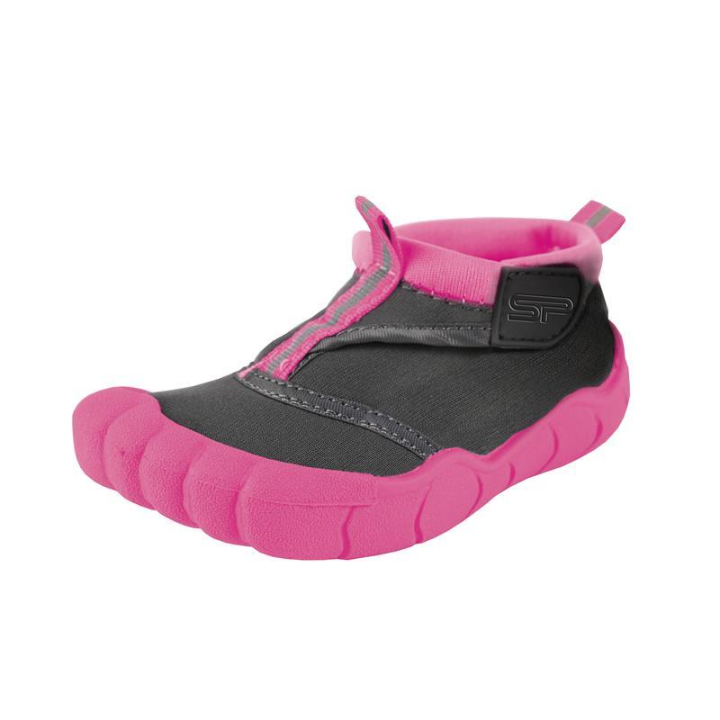 SPOKEY - REEF GIRL Topánky do vody detské č.28