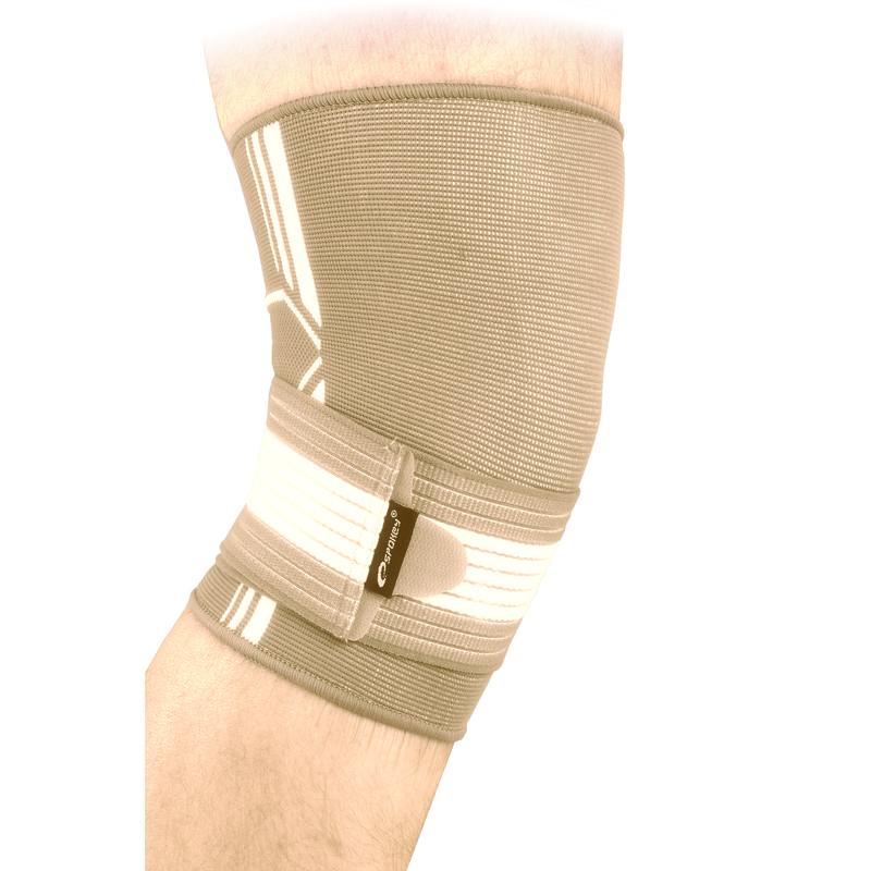 9fb83be093c SPOKEY - SEGRO - Bandáž kolena - univerzálna veľkosť - Market24.sk