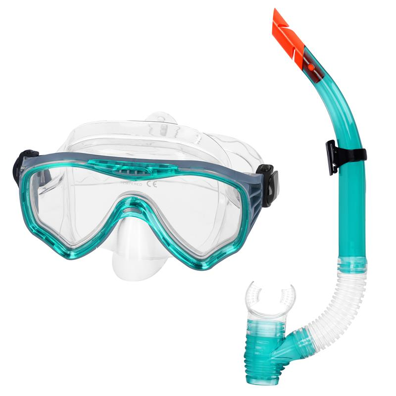 SPOKEY - SUMBA Sada pre potápanie
