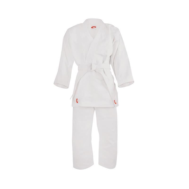 SPOKEY - TAMASHI - Kimono judo 190 cm