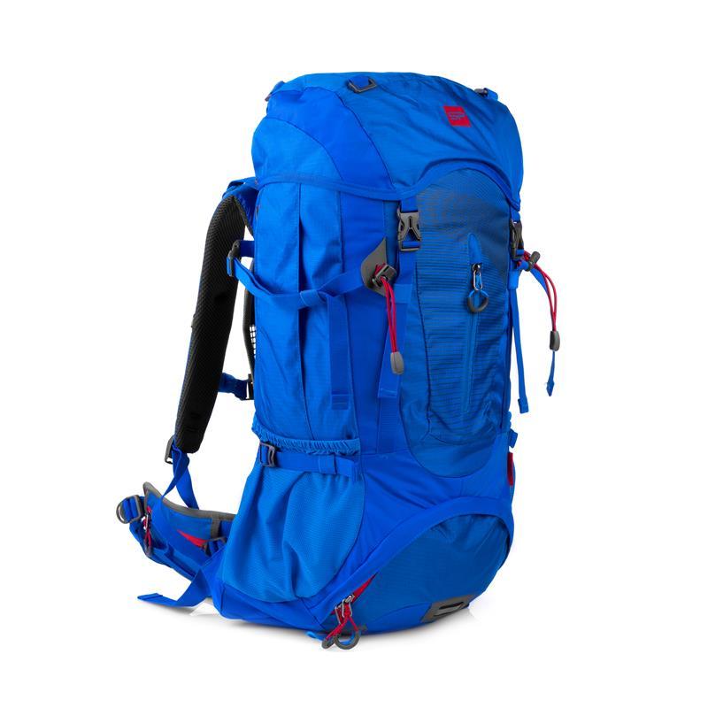 da45fba3af SPOKEY - ZION Batoh trekkingový 42 l