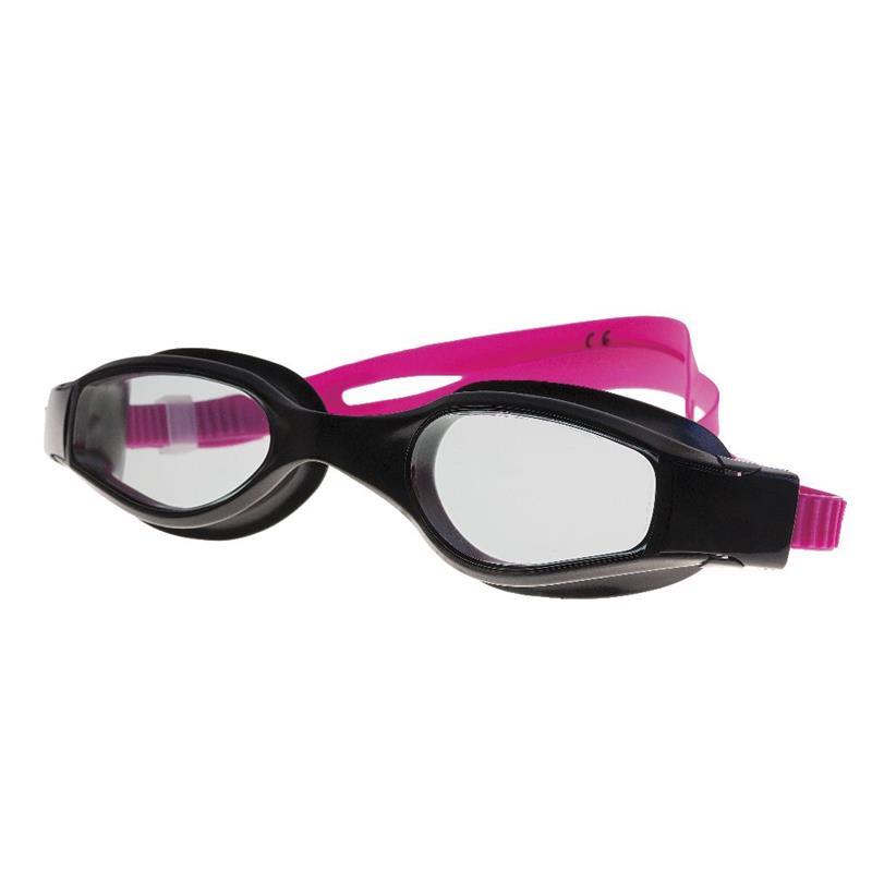 4536241f3 SPOKEY - ZOOM Plavecké okuliare ružové - Market24.sk