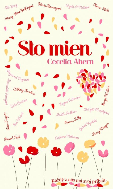 Sto mien - Cecelia Ahern