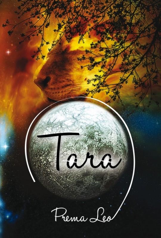 Tara - Leo Prema