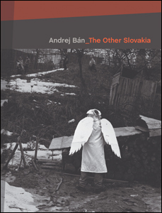 The Other Slovakia - Andrej Bán