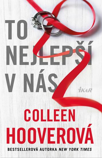 To nejlepší v nás - Colleen Hooverová